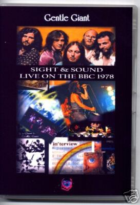 http://www.blazemonger.com/w/images/3/39/Bbc-sight-sound-boot.jpg