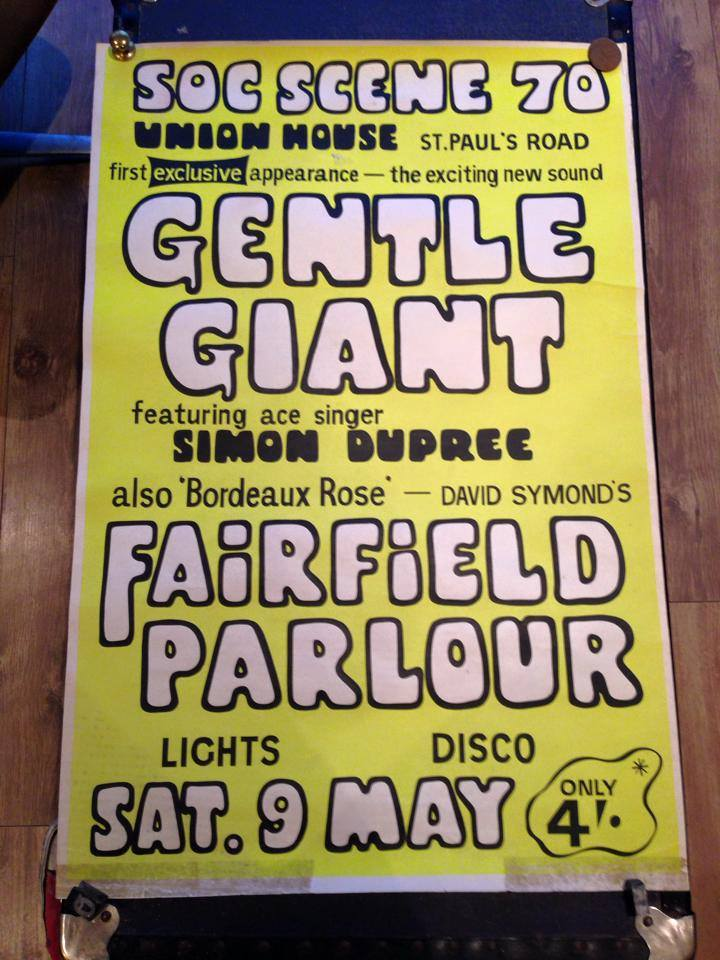 First Gentle Giant poster.jpg