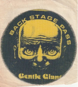 File:Back stage pass.jpg