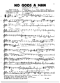 Magni-sheetmusic-book-09.png
