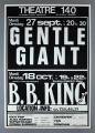 B B King Theatre 140 Brussells.jpg