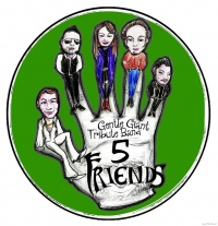 5friends-logo.jpg