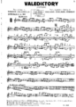 Magni-sheetmusic-book-11.png