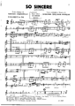 Magni-sheetmusic-book-03.png