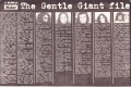 Melody-maker-gentle-giant-file.jpg