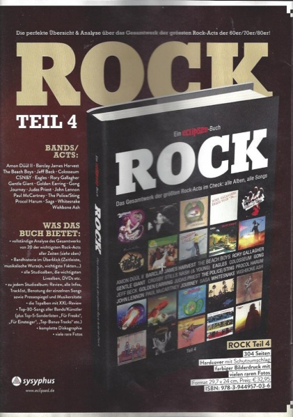 File:Rock Teil 4.jpg