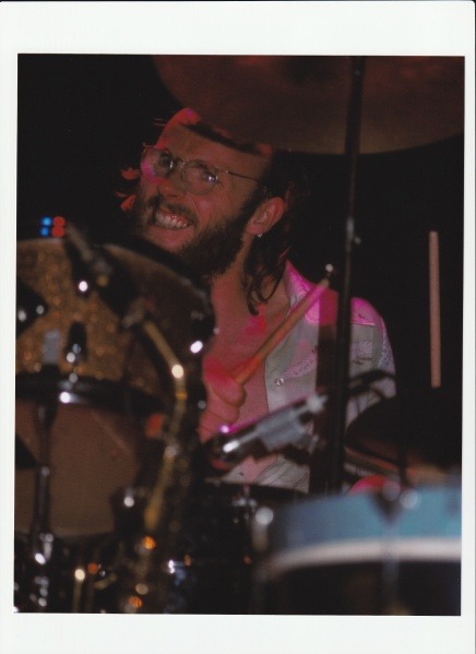File:John Weathers drums 1975.jpg