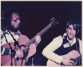 Gary+Ray acoustic Guelph 1977.jpg