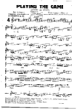 Magni-sheetmusic-book-05.png
