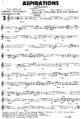 Magni-sheetmusic-book-04.png
