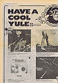 Cool-yule-press-clipping-melody-maker-1975-11-29.jpg