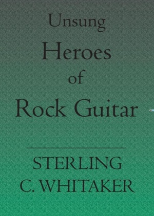 Unsung Heroes of Rock Guitar.jpg