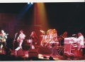 GG live full band 1975 or 1976.jpg