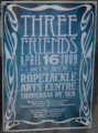 Threefriends-poster-2009-04-16.png